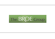 The Broe Group