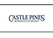 Castle Pines Metropolitan District