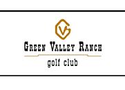 Town Center Metro District (Green Valley Ranch Golf Course)