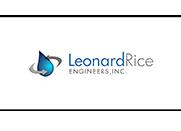 Leonard Rice Engineers Inc.