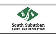 South Suburban Park & Recreation District